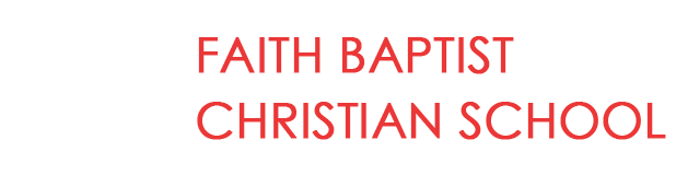 Faith Baptist Christian School